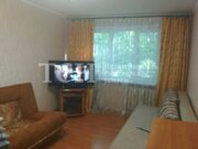 Щелково, 1-но комнатная квартира, ул. Полевая д.12, 2250000 руб.
