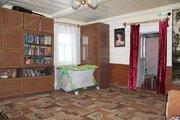 Дом в поселке Шувое, 1700000 руб.