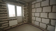 Лобня, 1-но комнатная квартира, ул. Борисова д.24, 3350000 руб.