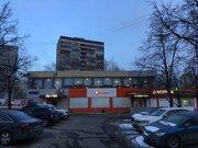 Продажа псн, 2- ой этаж , 263 м2, 52649680 руб.