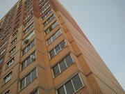Балашиха, 2-х комнатная квартира, ул. Заречная д.32, 5600000 руб.