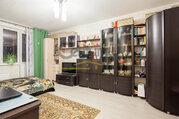 Железнодорожный, 1-но комнатная квартира, Струве д.5, 3700000 руб.