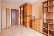 Москва, 2-х комнатная квартира, ул. Алексея Дикого д.20, 7200000 руб.