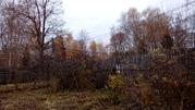Офицерский поселок, город Чехов, 50 км от МКАД., 1699999 руб.