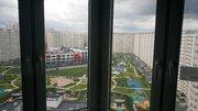 Москва, 2-х комнатная квартира, Никитина д.20, 6900000 руб.
