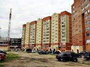 Продается 1 к. кв. в г. Раменское, ул. Красноармейская, д. 25б