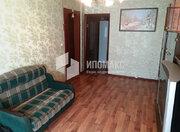 Калининец, 3-х комнатная квартира,  д.246, 4450000 руб.