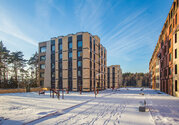 Опалиха, 1-но комнатная квартира, ул. Ахматовой д.24, 5308800 руб.
