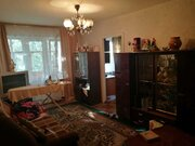 Чехов, 3-х комнатная квартира, ул. Мира д.8, 3100000 руб.