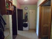 Поварово, 3-х комнатная квартира, ул. Буровая д.19, 3900000 руб.
