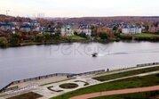 Красногорск, 2-х комнатная квартира, Павшинский б-р д.24, 8500000 руб.