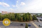 Звенигород, 1-но комнатная квартира, мкр Пронина д.2, 3150000 руб.