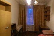 Жуковский, 3-х комнатная квартира, ул. Чкалова д.37, 5750000 руб.