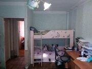 Дмитров, 3-х комнатная квартира, ул. Космонавтов д.15, 2800000 руб.