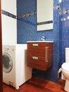 Люберцы, 4-х комнатная квартира, ул. Кирова д.3, 15900000 руб.