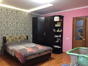 Королев, 1-но комнатная квартира, ул. Лесная д.1а, 4000000 руб.