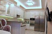 Химки, 4-х комнатная квартира, Береговая д.5, 14500000 руб.