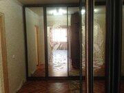 Егорьевск, 2-х комнатная квартира, ул. Механизаторов д.57 к2, 2900000 руб.