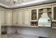 Продается 2-х квартира 63м2 на Балашихинском Шоссе