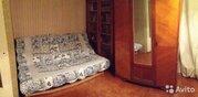 Дзержинский, 1-но комнатная квартира, ул. Школьная д.3, 2980000 руб.
