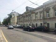 Продаётся псн, 27900000 руб.