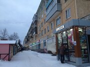 Кубинка, 2-х комнатная квартира, Наро-Фоминское ш. д.5, 4830000 руб.