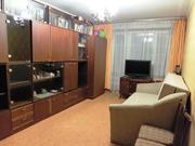 Двухкомнатная квартира недорогая на Кантемировской
