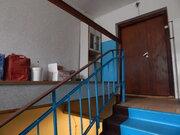 Орешки, 4-х комнатная квартира,  д.12, 4299000 руб.