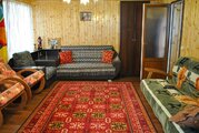Продажа дачи в СНТ Садовод-91 у д. Назарьево, 4750000 руб.