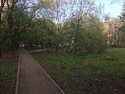 Москва, 3-х комнатная квартира, Самаркандский бул д.13 к1, 6600000 руб.