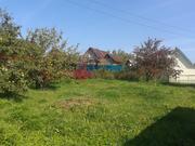 Дача у леса., 1200000 руб.