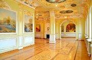 Продается 5к-квартира 291 кв.м, г.Москва, ул.Крылатские холмы 7к2