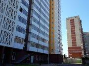Балашиха, 3-х комнатная квартира, ул. Лукино д.51А, 5500000 руб.