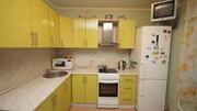 Лобня, 2-х комнатная квартира, ул. Катюшки д.54, 5350000 руб.