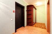 Котельники, 1-но комнатная квартира, Южный мкр. д.9, 5500000 руб.