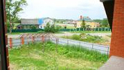 Продается капитальный дом рядом с водохранилищем в селе Осташево. ПМЖ, 7200000 руб.