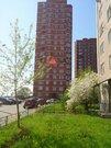 Продается отличная 2-х комнатная квартира в Новой Москве, п. Ерино