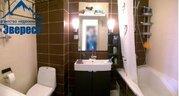 Щелково, 1-но комнатная квартира, поселок Аничково д.4, 2699000 руб.