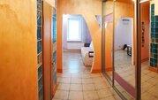 Чехов, 1-но комнатная квартира, ул. Весенняя д.26а, 3550000 руб.
