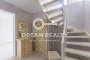 Долгопрудный, 2-х комнатная квартира, ул. Набережная д.19к2, 14000000 руб.