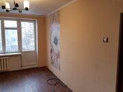 Продажа 2х комн.квартиры в Москворечье
