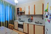 Москва, 2-х комнатная квартира, Ленинградское ш. д.64 к1, 10850000 руб.
