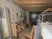Продается часть дома в г. Кашира Московской области, 3500000 руб.