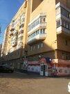 Воскресенское, 1-но комнатная квартира,  д.35, 5000000 руб.