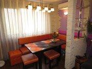 Балашиха, 3-х комнатная квартира, ул. Калинина д.21, 4100000 руб.
