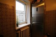 Белоозерский, 1-но комнатная квартира, ул. Молодежная д.29, 1850000 руб.