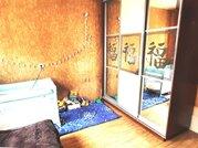 Сергиев Посад, 3-х комнатная квартира, Новоугличское ш. д.52а, 3580000 руб.