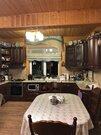 Продается дом для круглогодичного проживания в Кубинке, 6500000 руб.