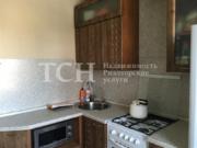 Ивантеевка, 1-но комнатная квартира, ул. Дзержинского д.11, 2450000 руб.