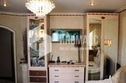 Продается 2_ая квартира в п.Киевский